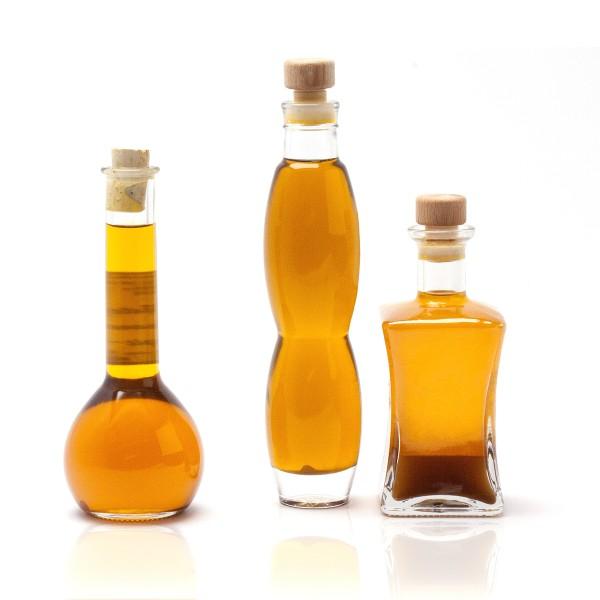 Bio Olivenöl, 500 ml